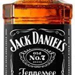 Mejores Jack daniels