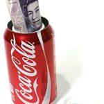 Mejores Precio lata coca cola