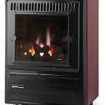 Mejores  Estufas de Gas Butano