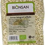 Mejores Cereales Integrales