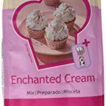 Mejores Crema pastelera