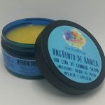 Mejores Arnica