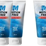 Mejores Motion free