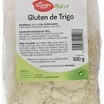 Mejores Gluten de trigo