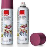 Mejores Spray antiadherente