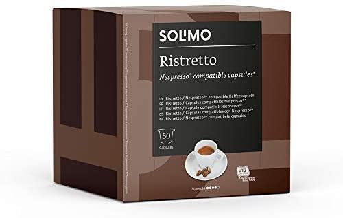 Mejores Cafetera digrato capsulas compatibles
