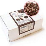 Mejores Chocolate para fundir