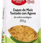 Mejores Copos de Maiz