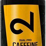 Mejores Pastillas de cafeina