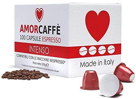 Mejores Cafetera digrato capsulas compatibles de