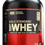 Mejores Proteinas