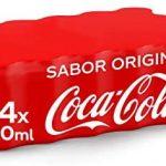 Mejores Coca cola