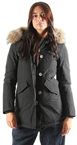 Mejores Parkas Mujer