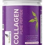 Mejores Gelatina proteinas