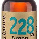 Mejores Aceite de Argan