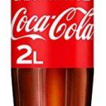Mejores Precio coca cola 2 litros