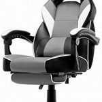 Mejores  Silla Gaming