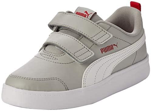 Mejores Zapatos Niño