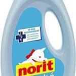 Mejores Detergente