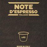 Mejores Capsulas de te para nespresso