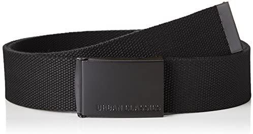 Mejores Cinturones Mujer