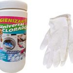 Mejores Pastillas desinfectantes