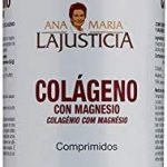 Mejores Colageno y magnesio