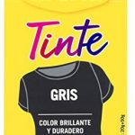 Mejores Tintes ropa