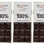 Mejores Chocolate 100 puro