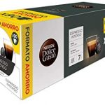 Mejores Capsulas dolce gusto