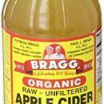 Mejores Vinagre de manzana