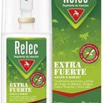Mejores Repelente mosquitos