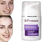 Mejores Crema anti acne