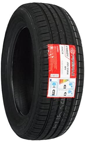 Mejores  Neumáticos 205 55 R16 91V