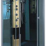 Mejores Cabina de ducha