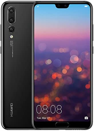 Mejores Huawei P20 Pro