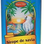 Mejores Sirope arce