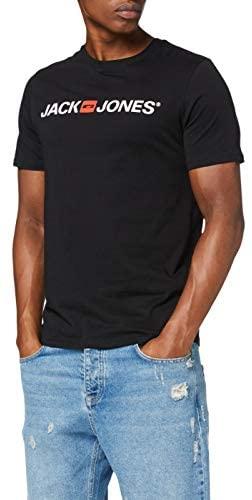 Mejores Camisetas Hombre