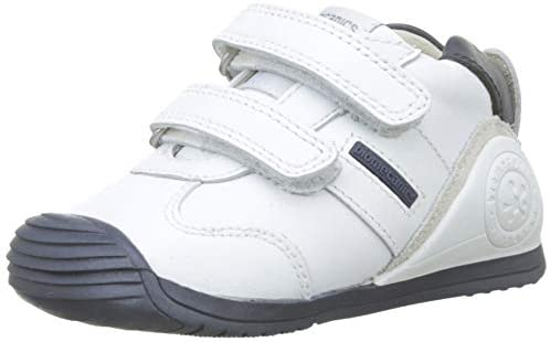 Mejores Zapatos biomecanics