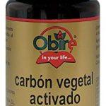 Mejores Carbon vegetal activado