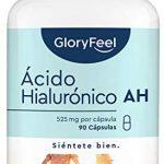 Mejores Acido Hialuronico