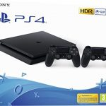Mejores  Playstation 4