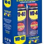 Mejores Wd 40