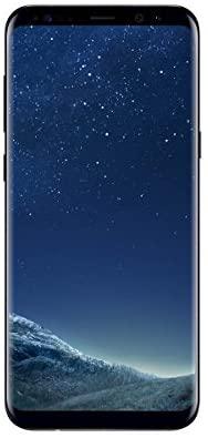 Mejores Samsung Galaxy S8