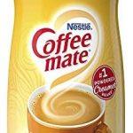 Mejores Crema para cafe