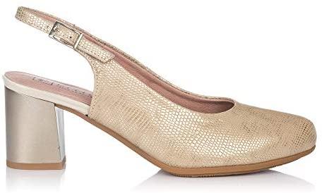 Mejores Zapatos Pitillos