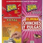 Mejores Insecticida pulgas de