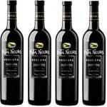 Mejores Vino pata negra
