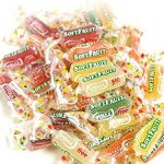 Mejores Caramelos blandos