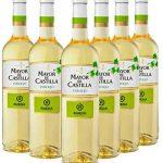 Mejores Vino blanco de